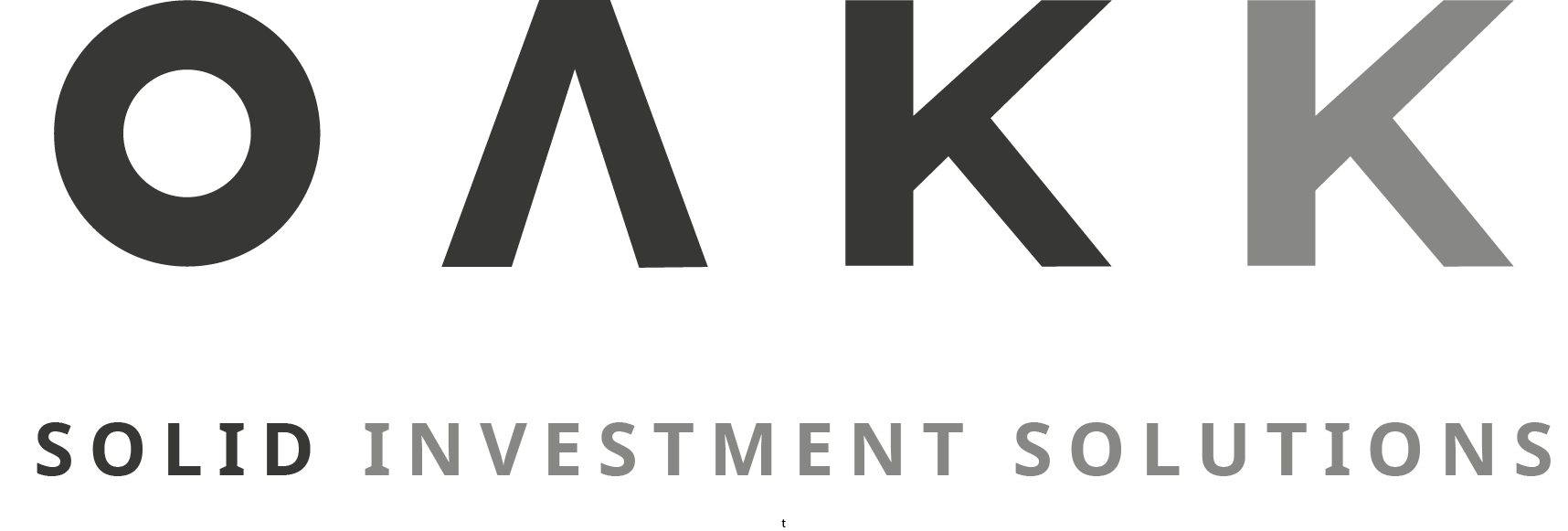 OAKK - Solid Investment Solutions