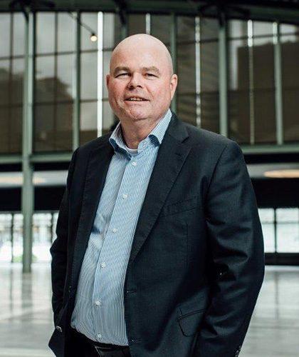 Marc Poeteren