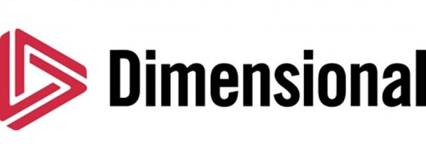OAKK Dimensional Webinar