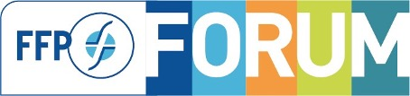 FFP Forum